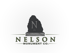 NMC Logo 2019 Glow.png