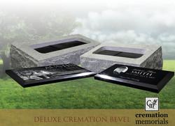 cremation_jpgs22