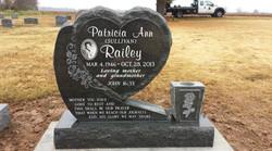 Union Valley Cemetery- Blakemore,Ark