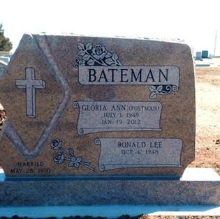 Bateman.jpg