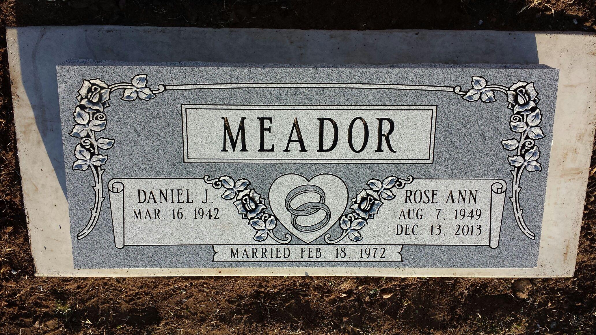 El Reno Cemetery - El Reno, OK