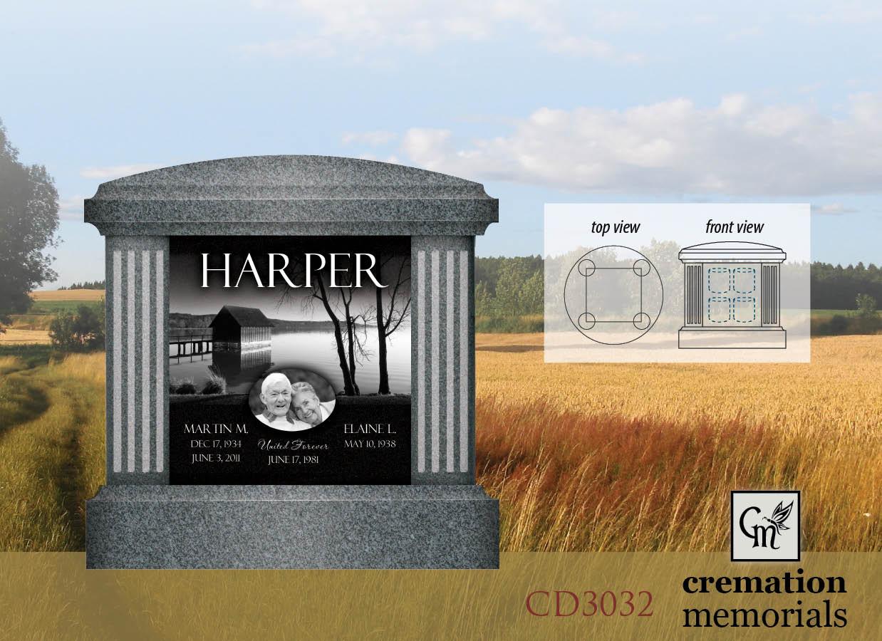 cremation_jpgs17