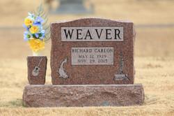 Gracelawn Cemetery Edmond, Oklahoma