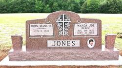 Sunnylane Cemetery - Del City, OK