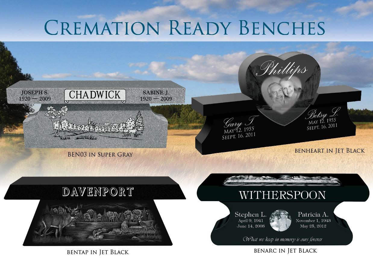 cremation_jpgs19