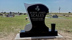 Wheeler Cemetery - Wheeler, Texas