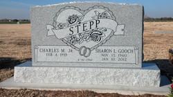 Lawrie Cemetery - Guthrie, Oklahoma