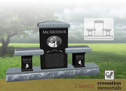 cremation_jpgs18