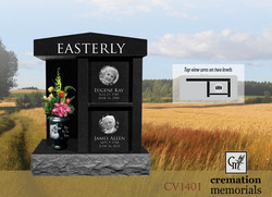 cremation_jpgs2