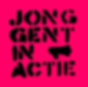 JGiA logo.jpg