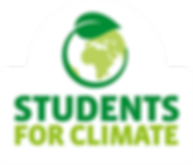 students for climate_horiz.png