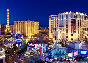 las-vegas-skyline-panoramic.jpg