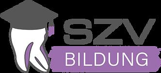 SZV_Bildung_Logo.png