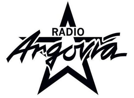 Dr. Jur. Lukas Breunig beantwortet rechtliche Fragen auf Radio Argovia
