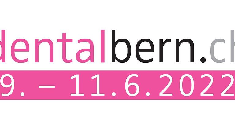 Dental Bern 2022