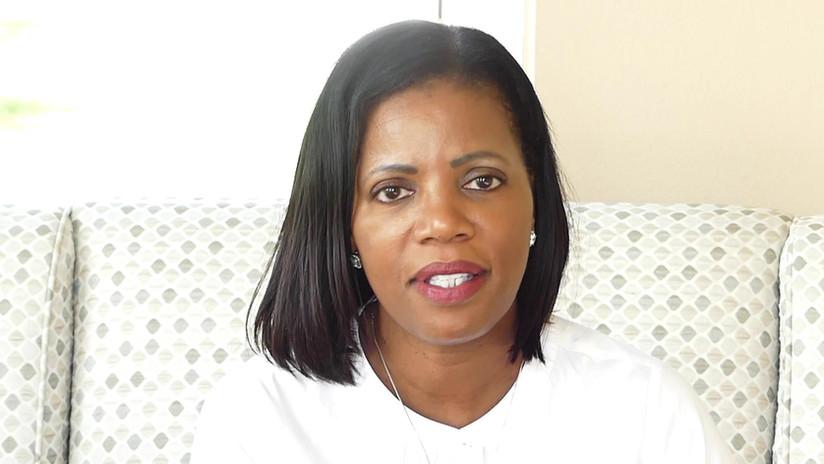 Debbie Bateman