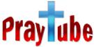 PrayTubeLogoreduced.png