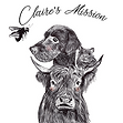 Claires-Mission-PNG-website-3.png