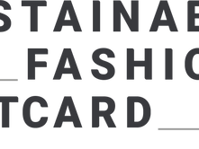 Narzuta x Sustainable Fashion Gift Card