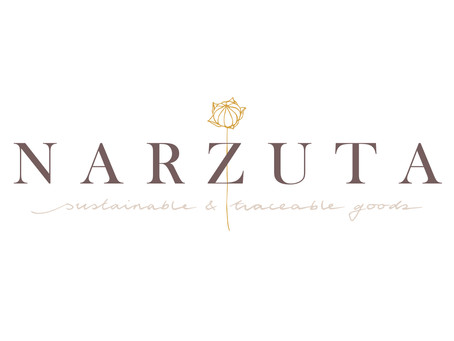 The Narzuta logo