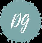 logo dutchgigil.png