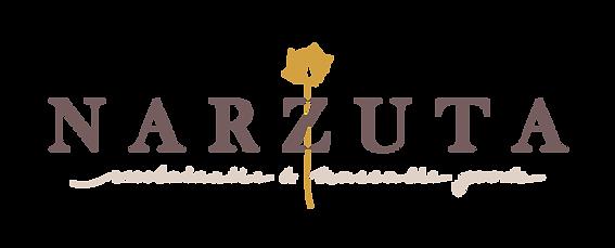 Logo_transparant_2.png