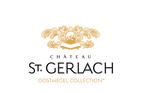 logo-footer-stgerlach.png