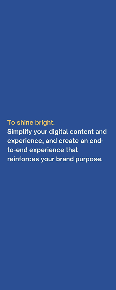 Digital Strategy Shine Bright Tip.png