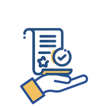 Delivery Icon 2 (1).png