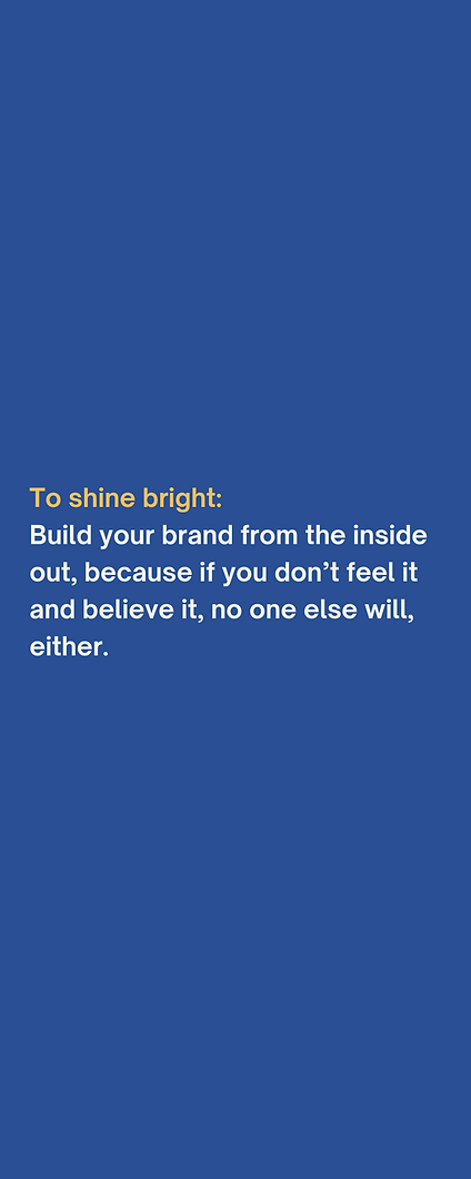 Brand Strategy Shine Bright Tip.png