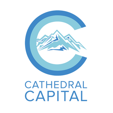 Cathedral Capital Logo