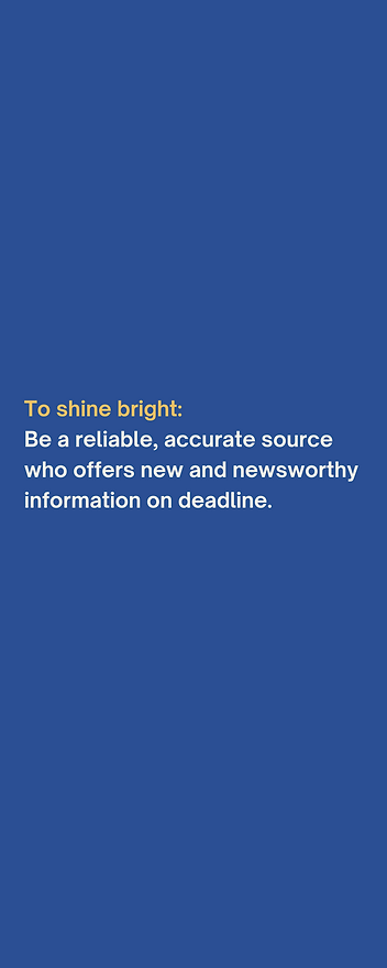 Media Relations Shine Bright Tip.png