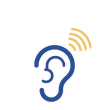 Listen Icon 500x500.png