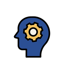 Learn Icon (1).png