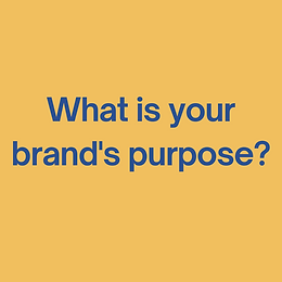 Q Tile - What Your Br Purpose (1).png