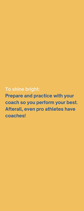 Coaching Shine Bright Tip.png