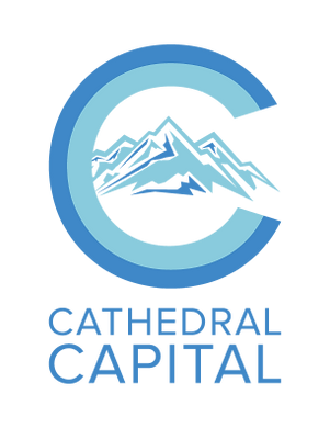 CathedralCapital_Vertical_edited.png