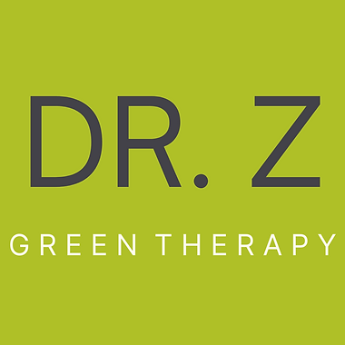Dr. Z Green Therapy.png