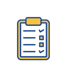 Plan Ahead Icon.png