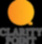 CP_CircleW_Logo_Coaching_Lrg.png