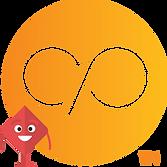 Orange logo 12 and WWW.CLARITYPOINTCOACH