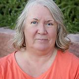 DebbieKellypic.jpg