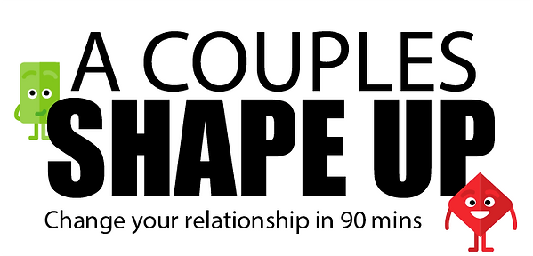 Shape up LOGO.png
