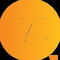 CP_Circle_Logo_Coaching_Lrg.png
