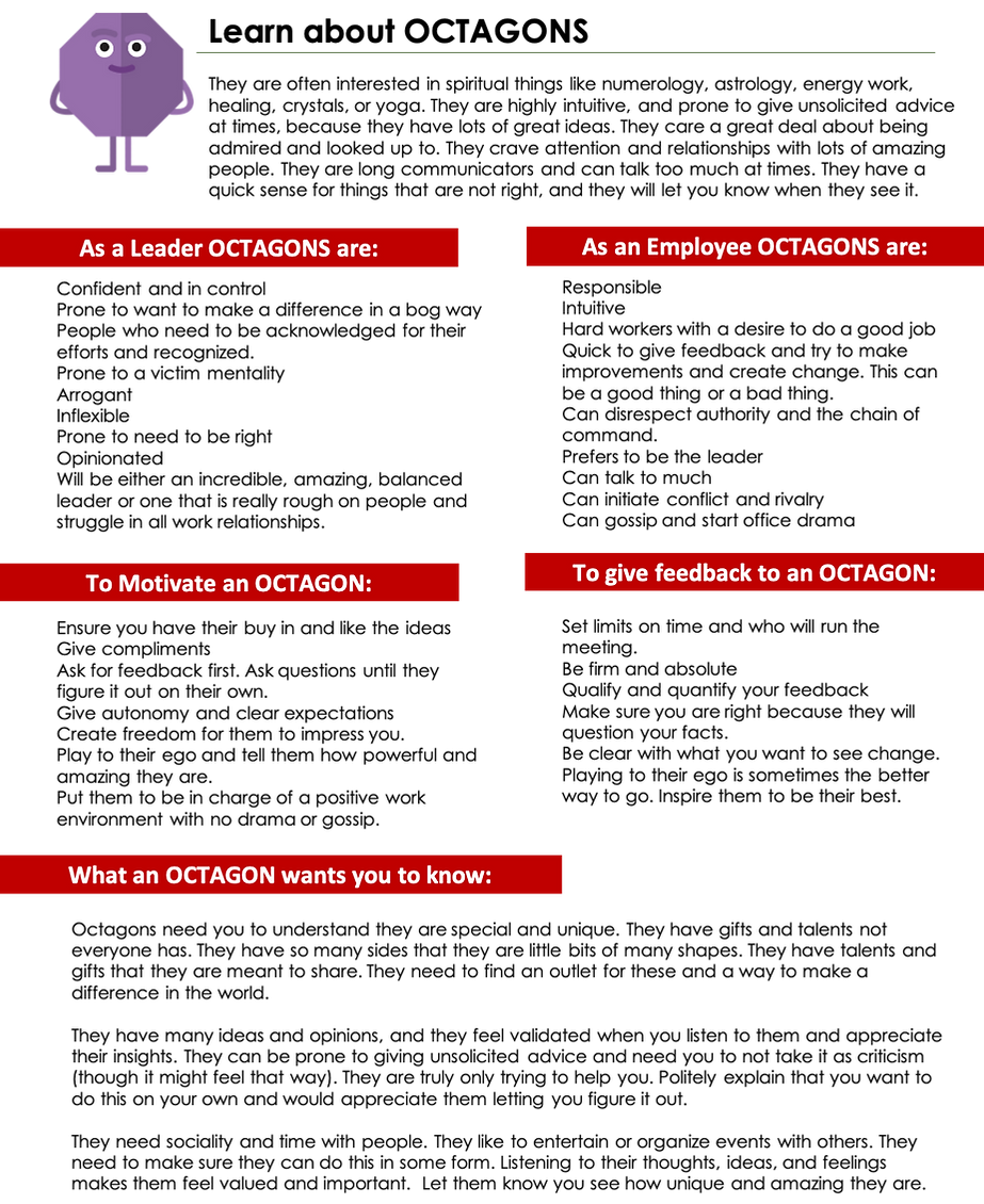 Octagon page 2 Cheat sheet.png