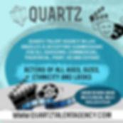 Quartz Actor Recruit Flyer 062020.jpg