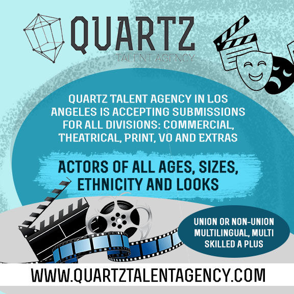Quartz Actor Recruit Flyer 062020.jpg
