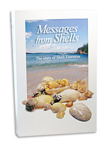 Book - Messages from Shells