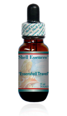 'Essenshell' Travel