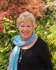 Nancy Parker photo